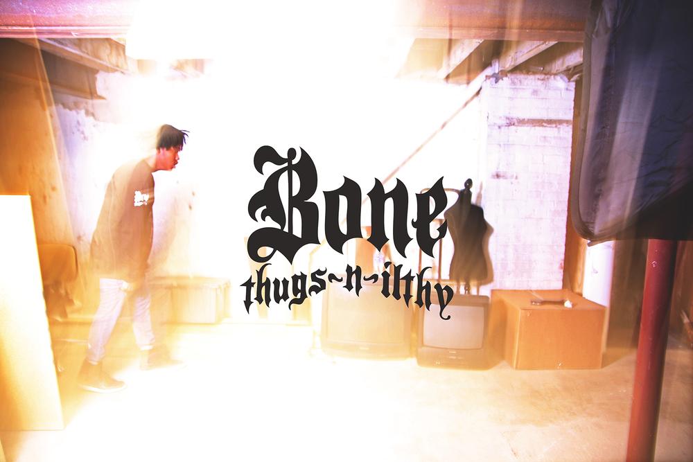 bone1.jpg