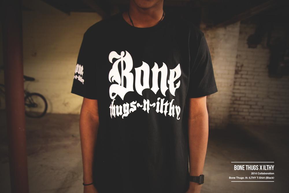 bone20.jpg