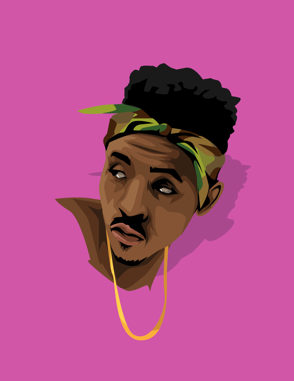 freshy-portrait01.png