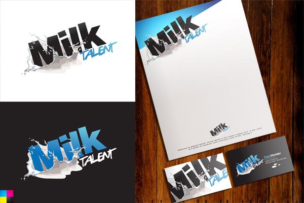 milksample.jpg