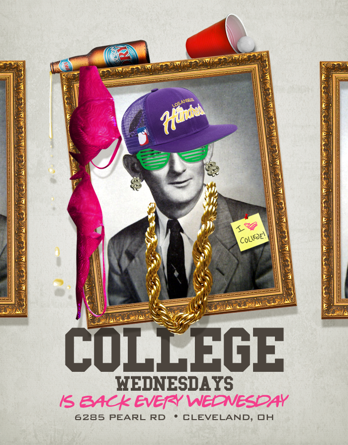 14_collegewed01.png