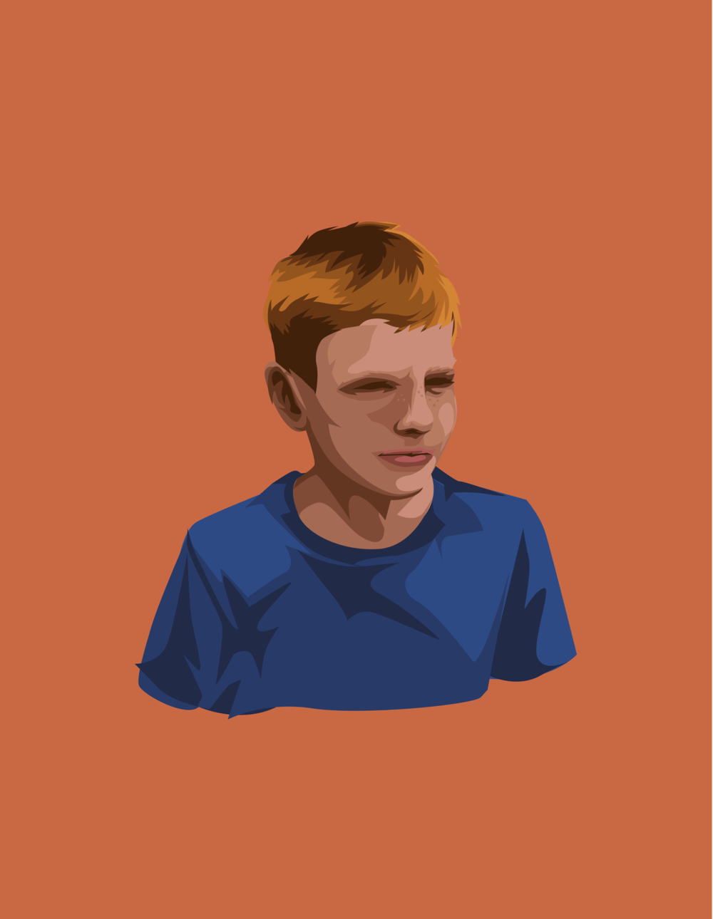 portrait-tomothy-budic04.png