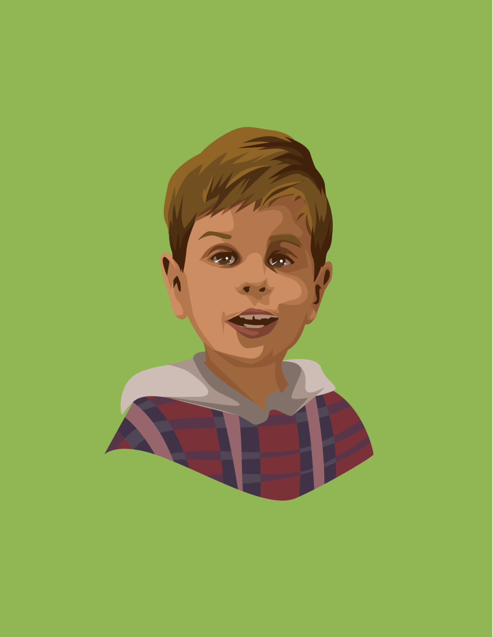 portrait-tomothy-budic03.png