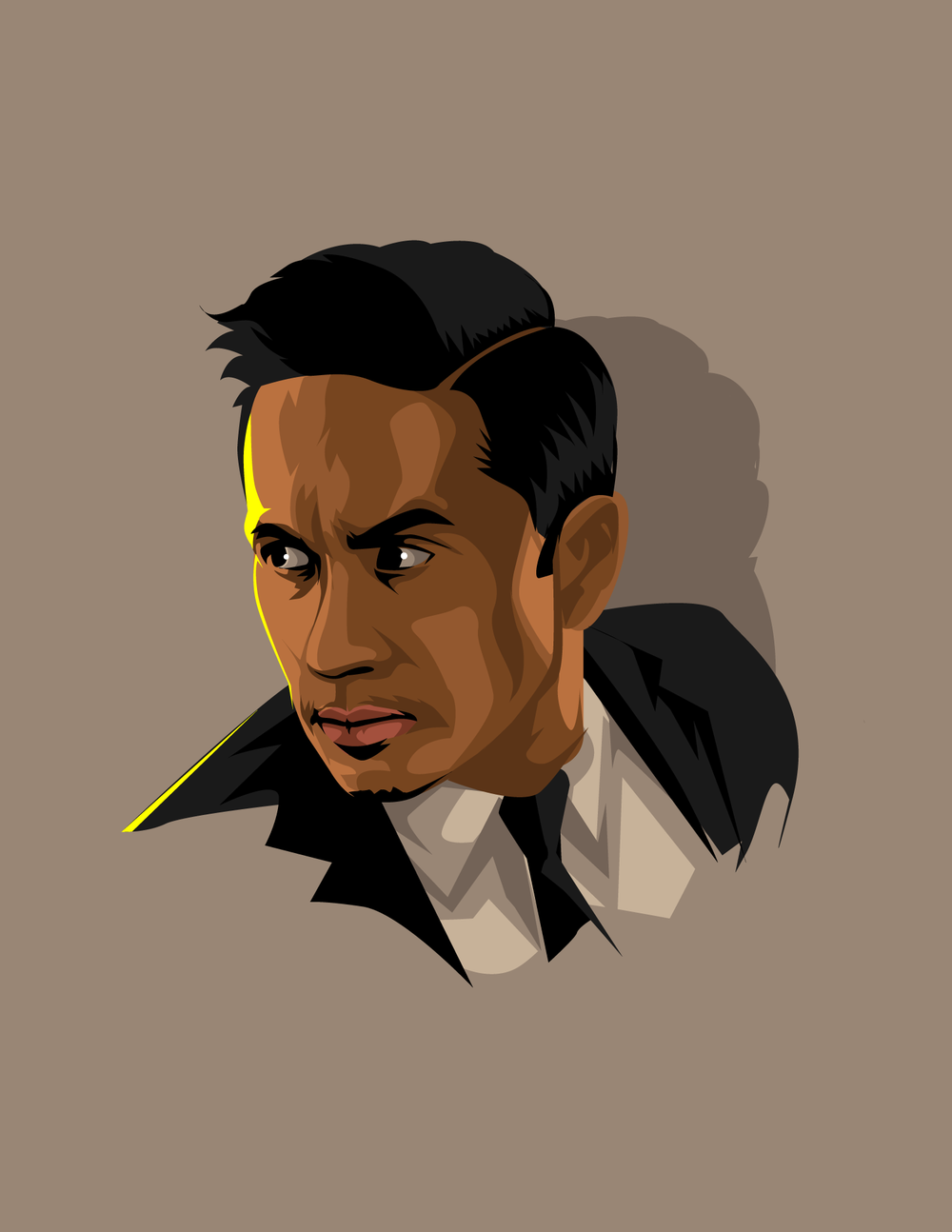 jose-portrait01.png