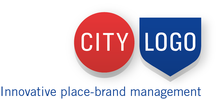 City Logo_SIGNATURE.png