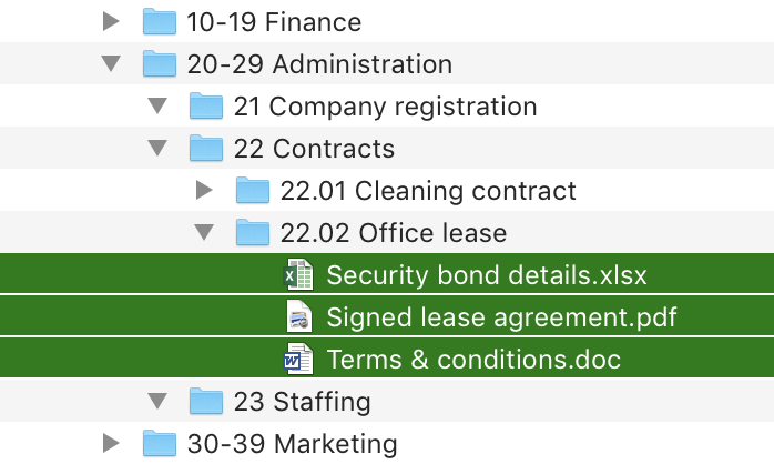 Concepts - After the decimal - Files in 22.02 highlighted green.png