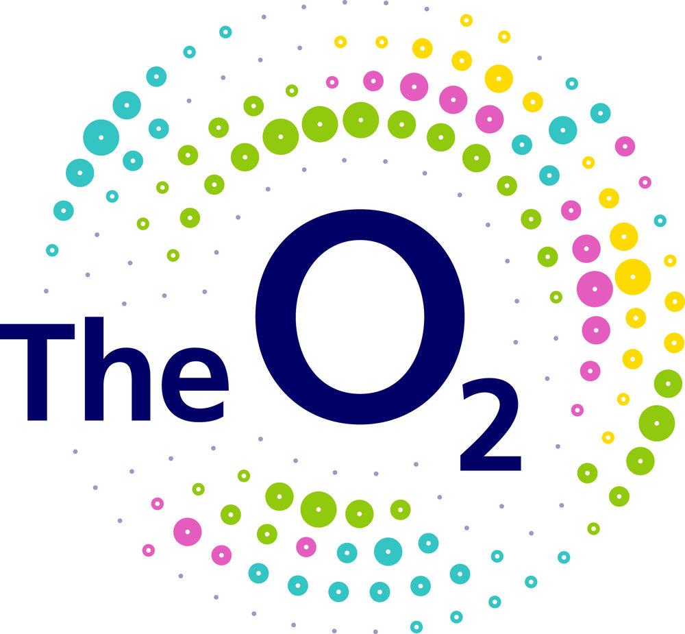 the o2.jpg