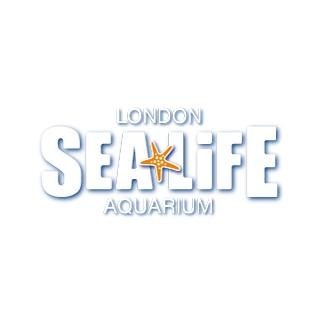 sea-life-logo-london.jpg