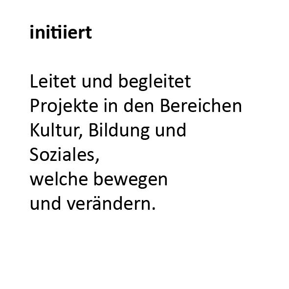 5_initiiert.jpg