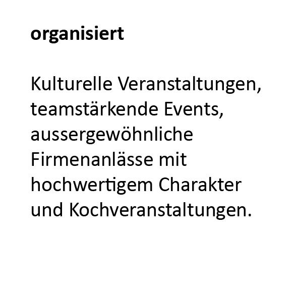4_organisiert.jpg