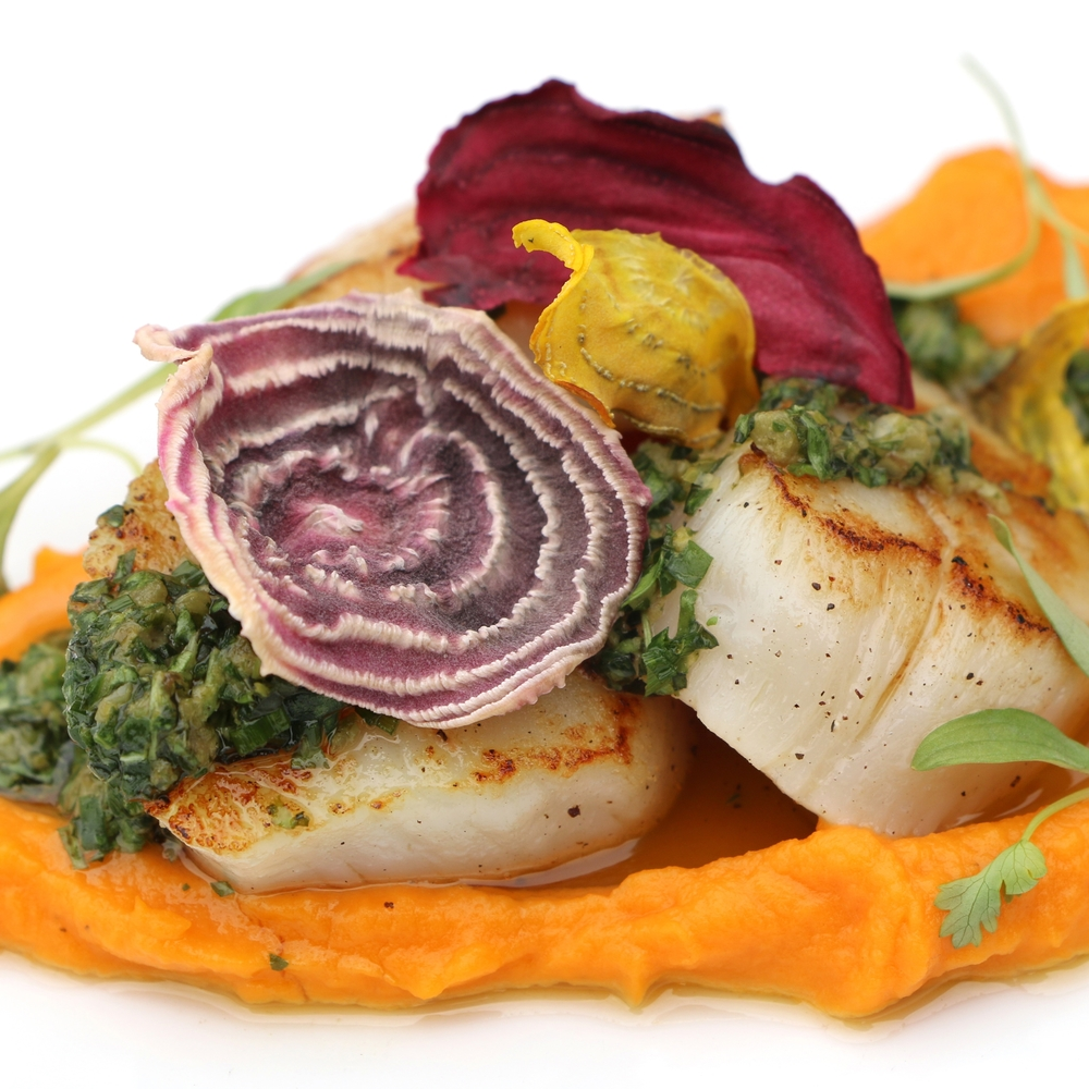 scallops with sp and b 5.jpg