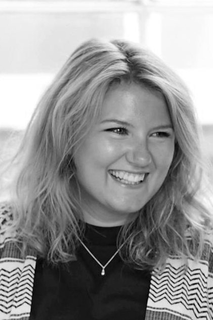 Louise Bashforth Head of Events & Creative louise.bashforth@spookcooking.com