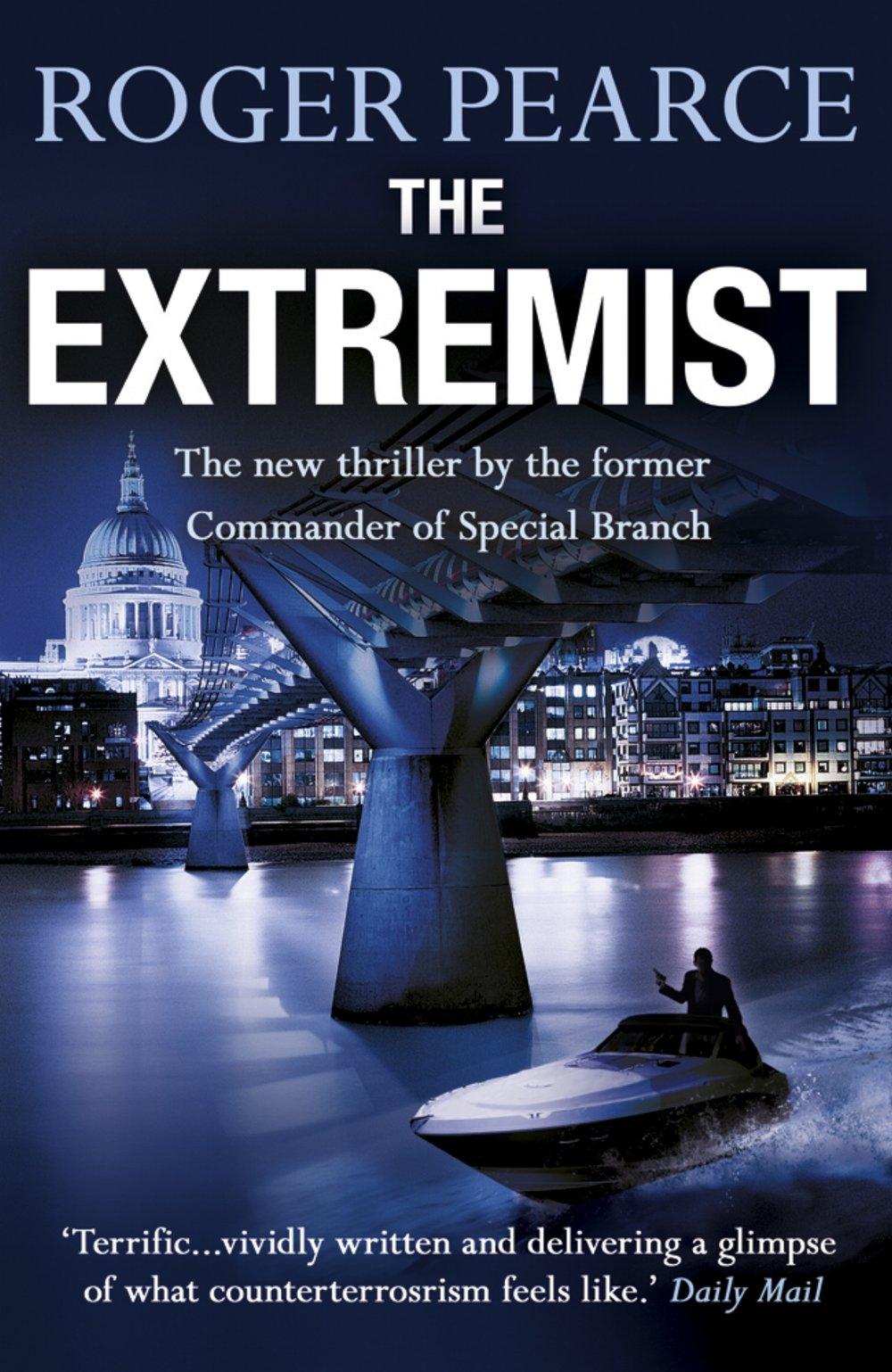 Extremist-.jpg
