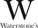 waterstoneslogoblack_1_large.jpg