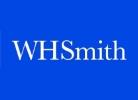 WHSmith_Logo2.jpg