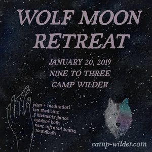 WOLF+MOON+RETREAT.3.jpg