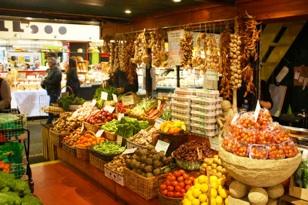 veg-market.jpg