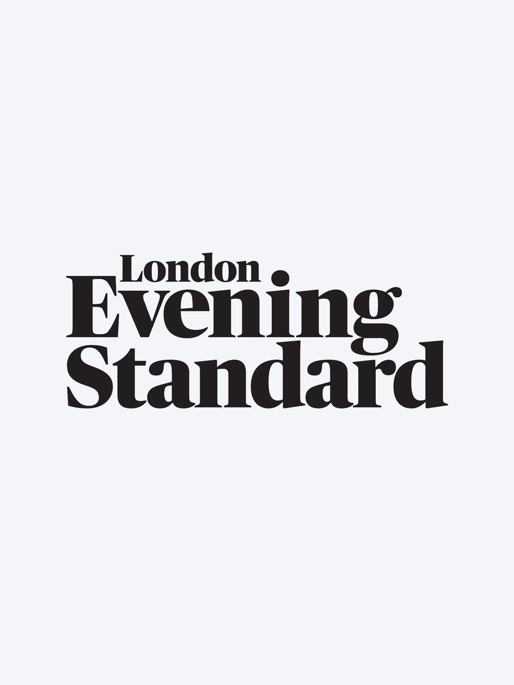 London Evening Standard - Aug 16