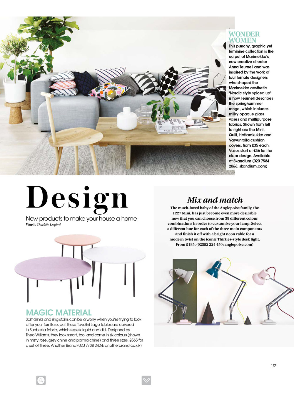 Grand Designs – Apr 16