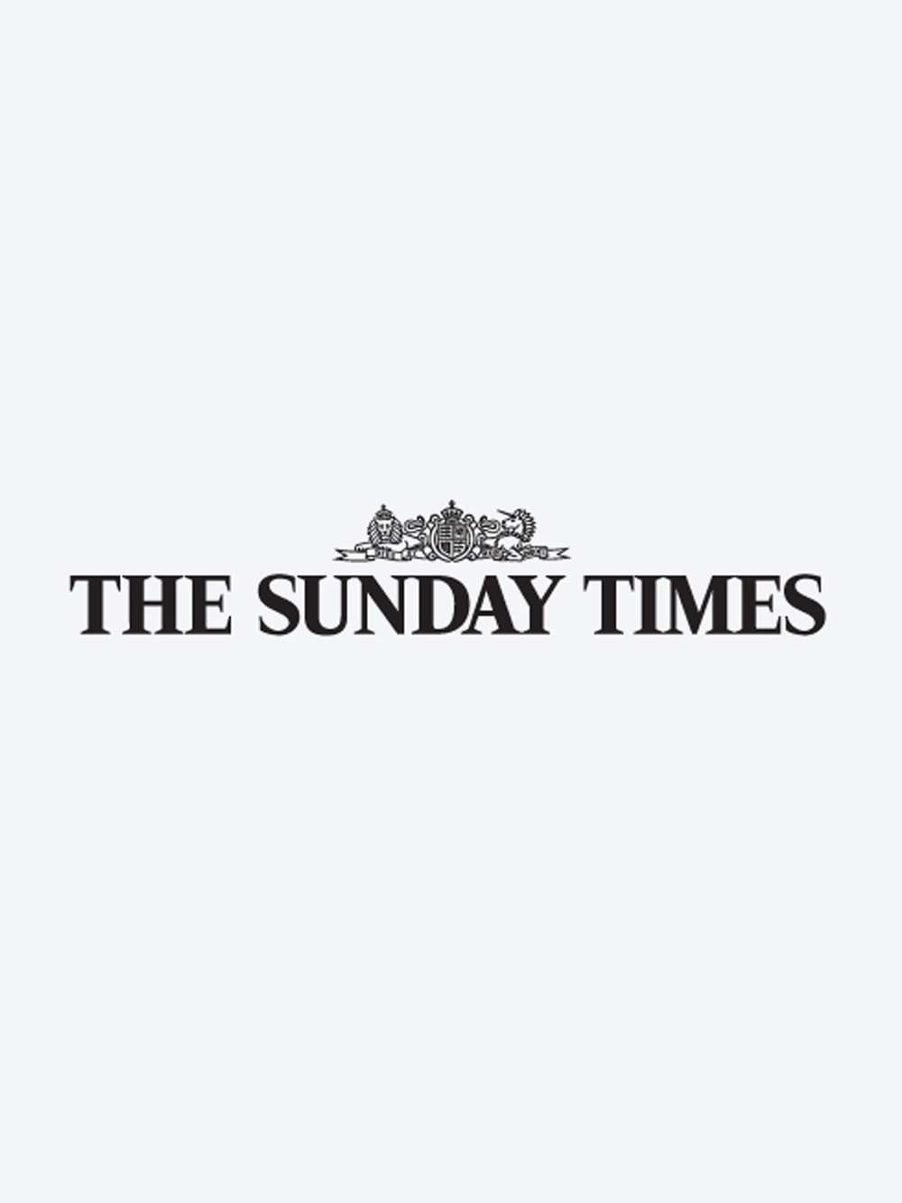 The Sunday Times – Oct 15