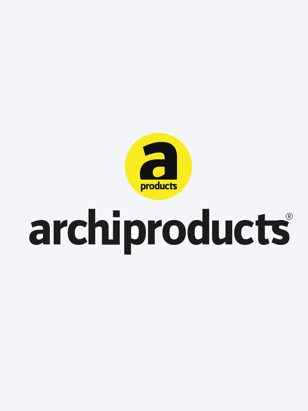 Archiproducts – Oct 15