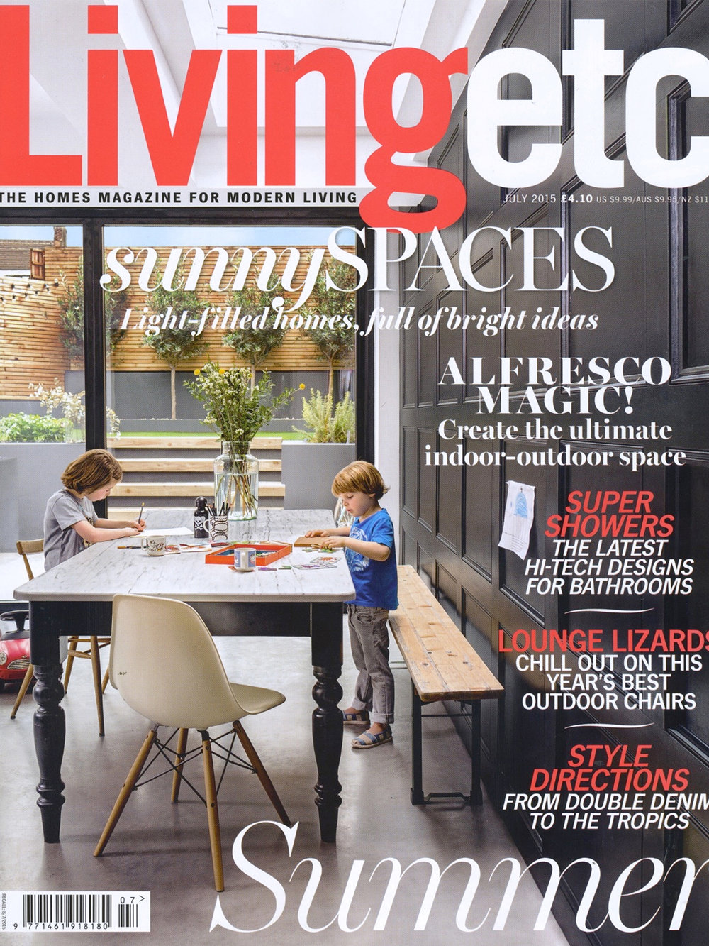 Livingetc – Jul 15