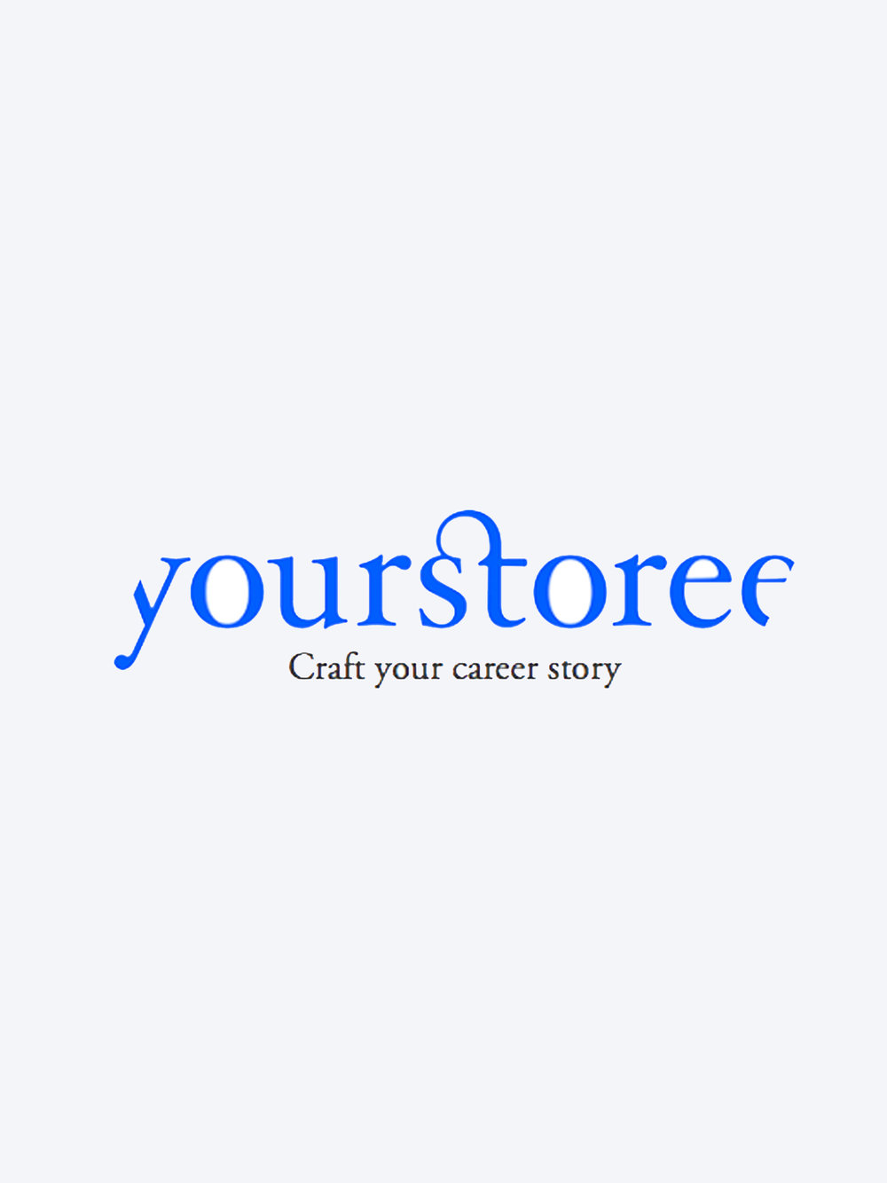 Your Storee – Jun 15