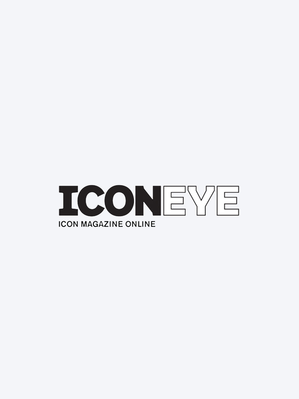 ICONEYE – Jun 15