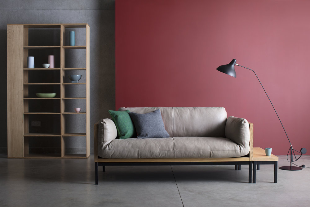 Another_Brand_Legna_Sofa