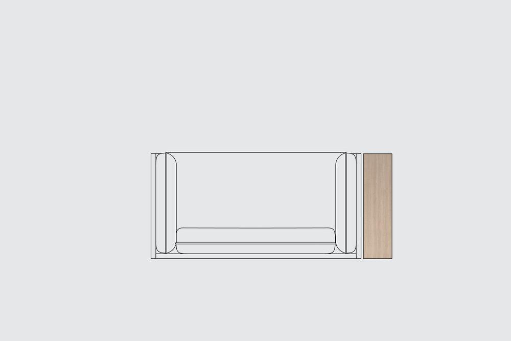 Legna_Configurations_004.jpg