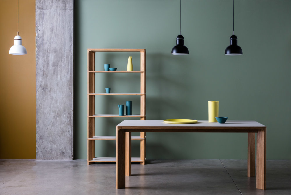 Another_Brand_Lastra_Table