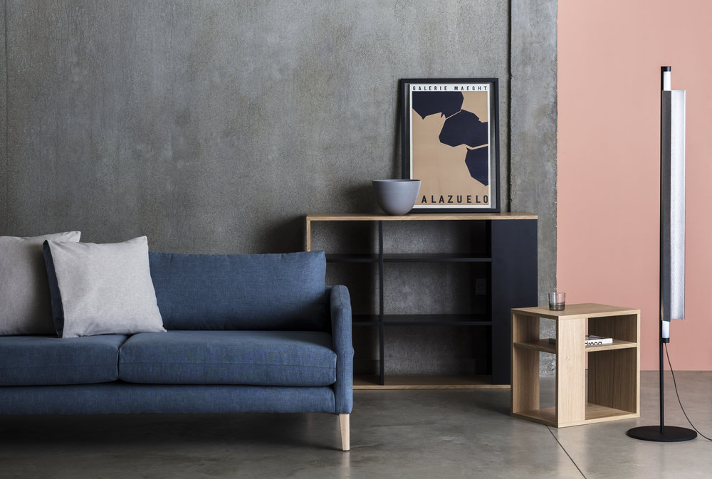 Another_Brand_Lato_Console_Table