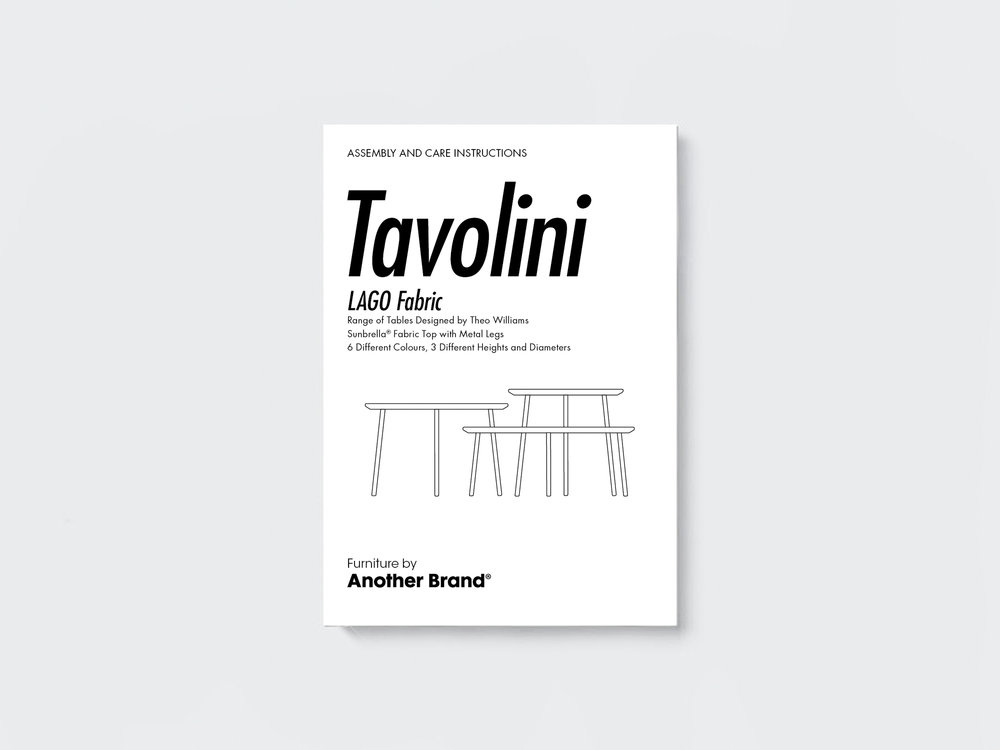 Tavolini Instructions Lago Fabric_Cover_2.jpg