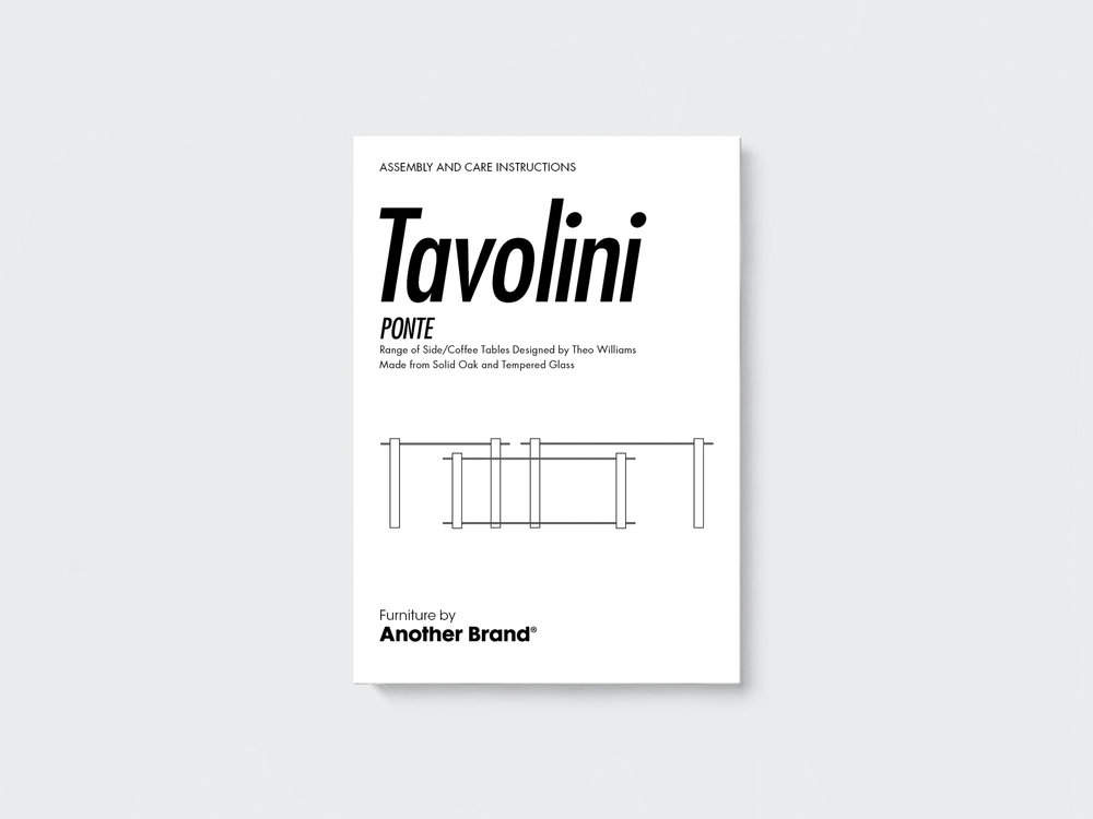 Tavolini Instructions Ponte_Cover_2.jpg