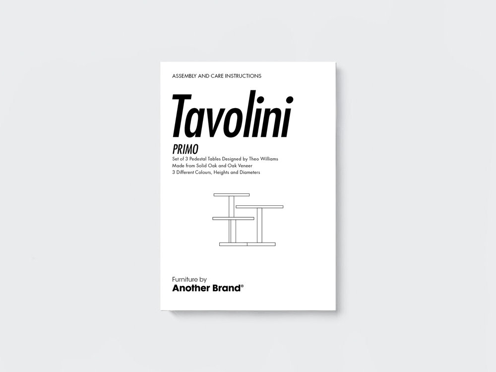 Tavolini Instructions Primo_Cover_2.jpg