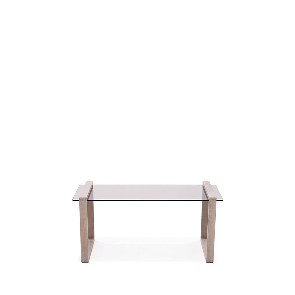Ponte Tavolini Long Side Table