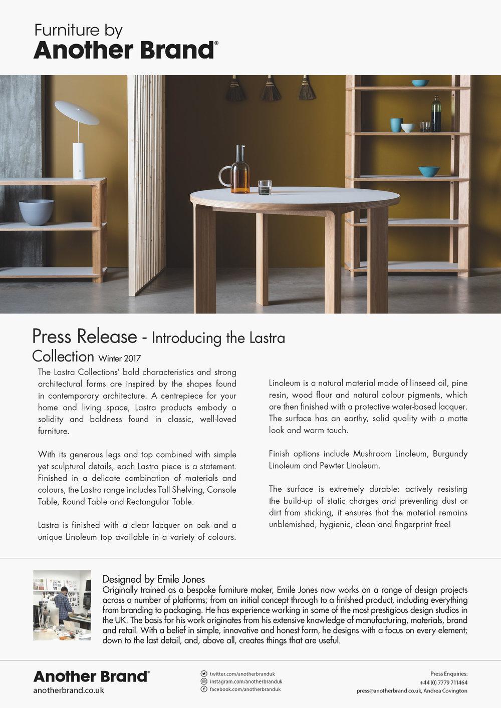 Another Brand_PressRelease_Lastra.jpg