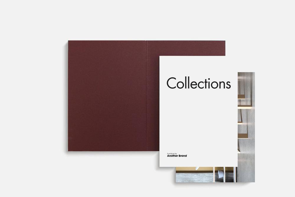 AB_Brochure_cutouts_2017_grey.jpg