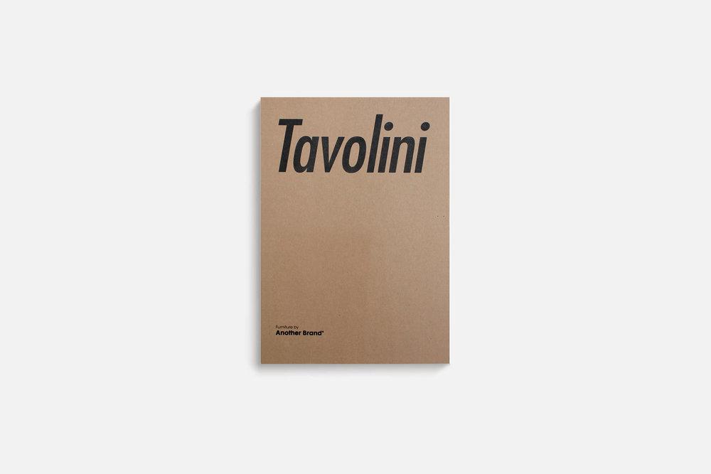 AB_Brochure_cutouts_Tavolini_grey.jpg