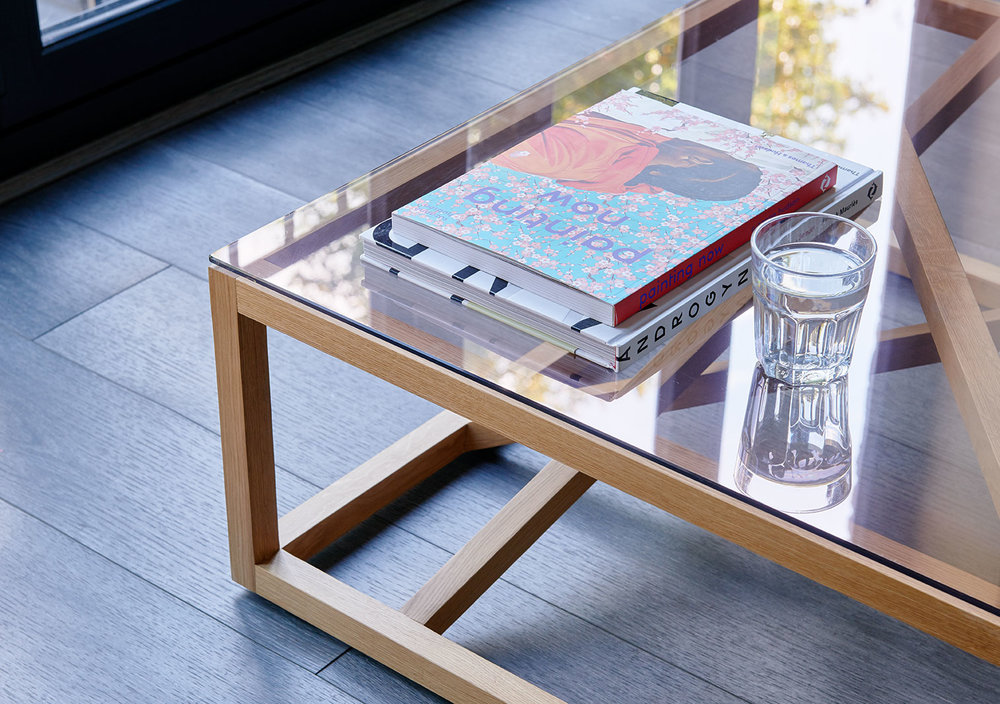 Another-Brand-1x1-Oak-Coffee-Table-by-Studiomama.jpg
