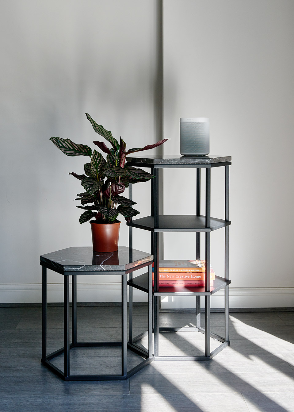 Another-Brand-Favo-Black-Marble-and-Steel-Side-Tables.jpg