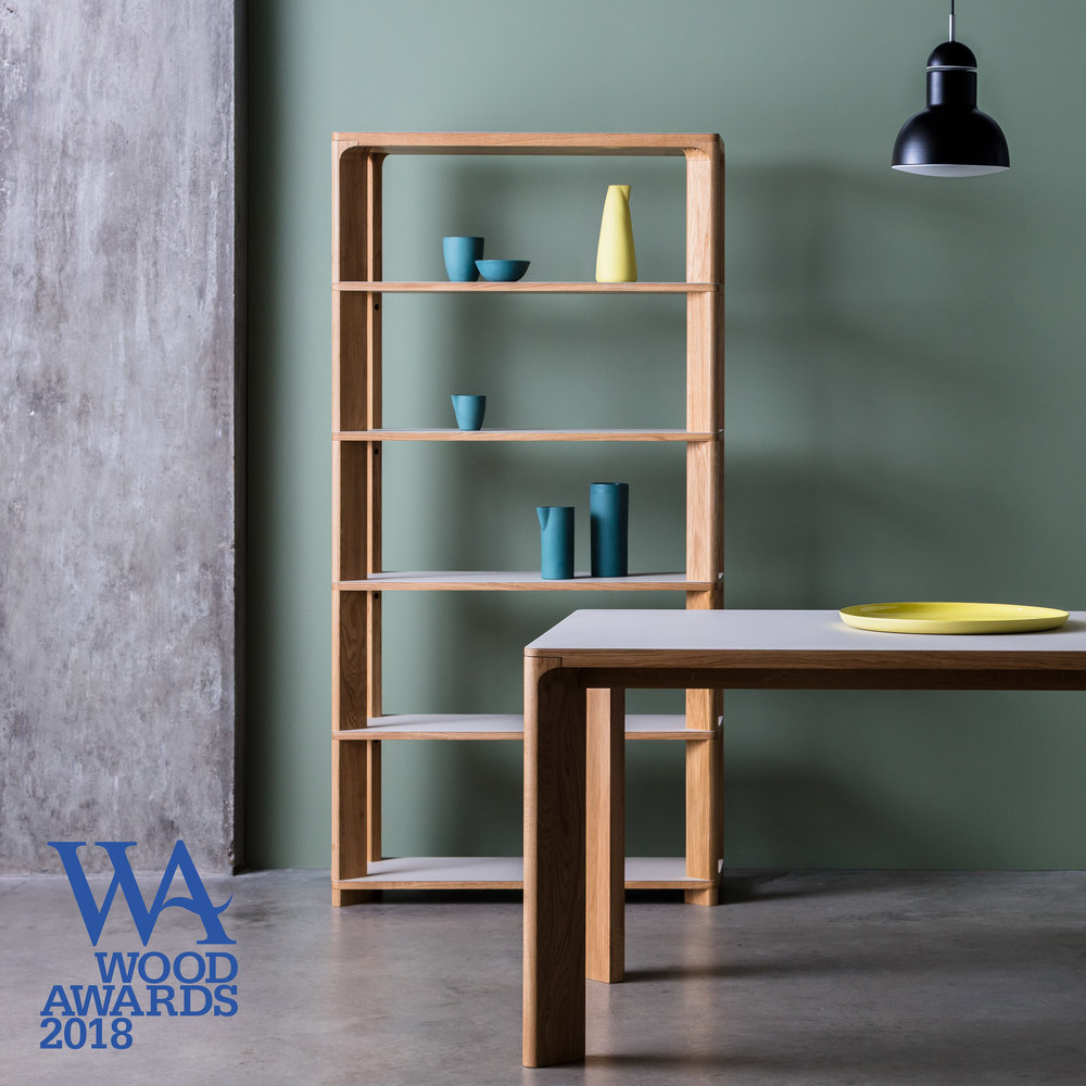 Another-Brand-Emile-Jones-Lastra-Furniture-Award.jpg