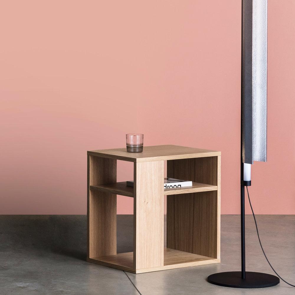 Another-Brand-Emile-Jones-Lato-Furniture-Design.jpg