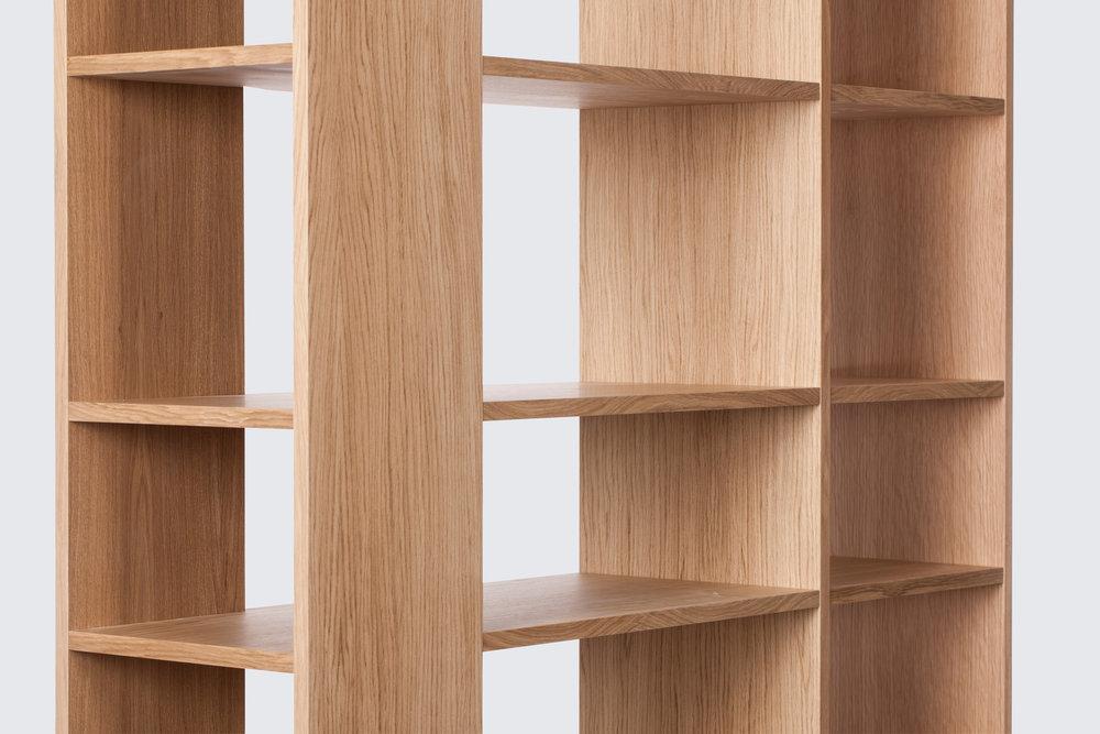 Another-Brand-Oak-Lato-Shelves-Emile-Jones.jpg