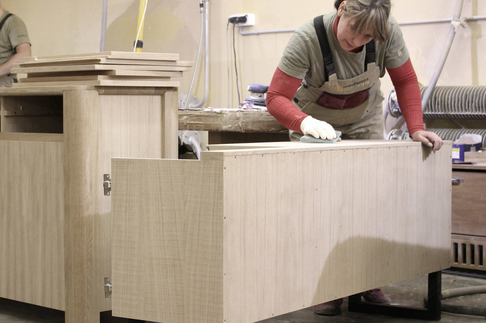 Another-Brand-Wood-Furniture-Quality-Manufacturing.jpg