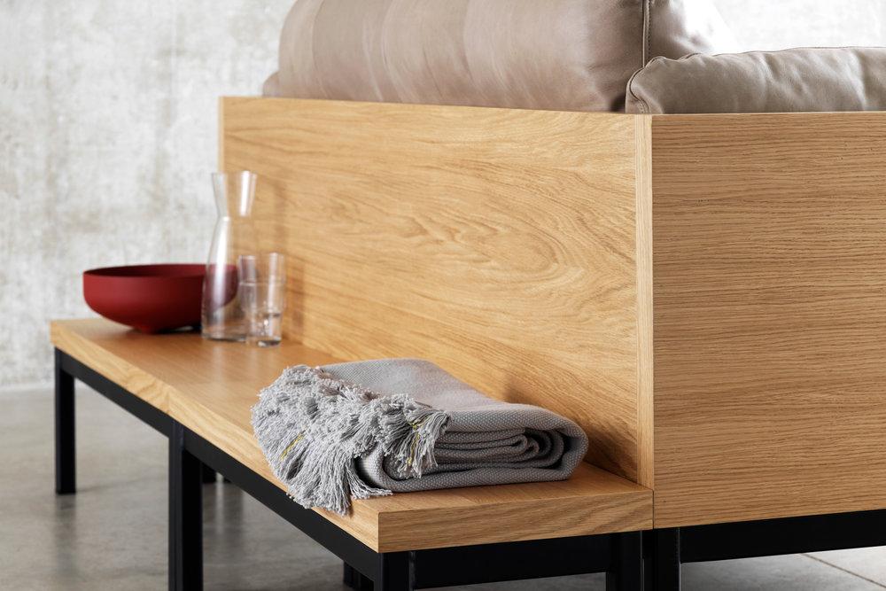 Another-Brand-Legna-Wood-Frame-Sofa.jpg