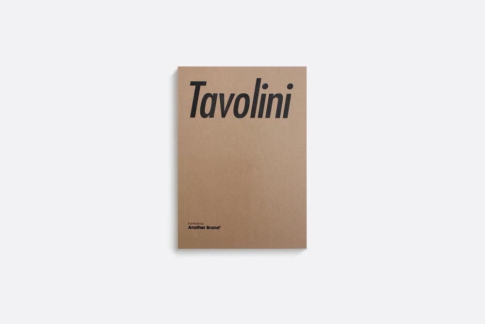 Another-Brand-Tavolini-Furniture-Brochure.jpg