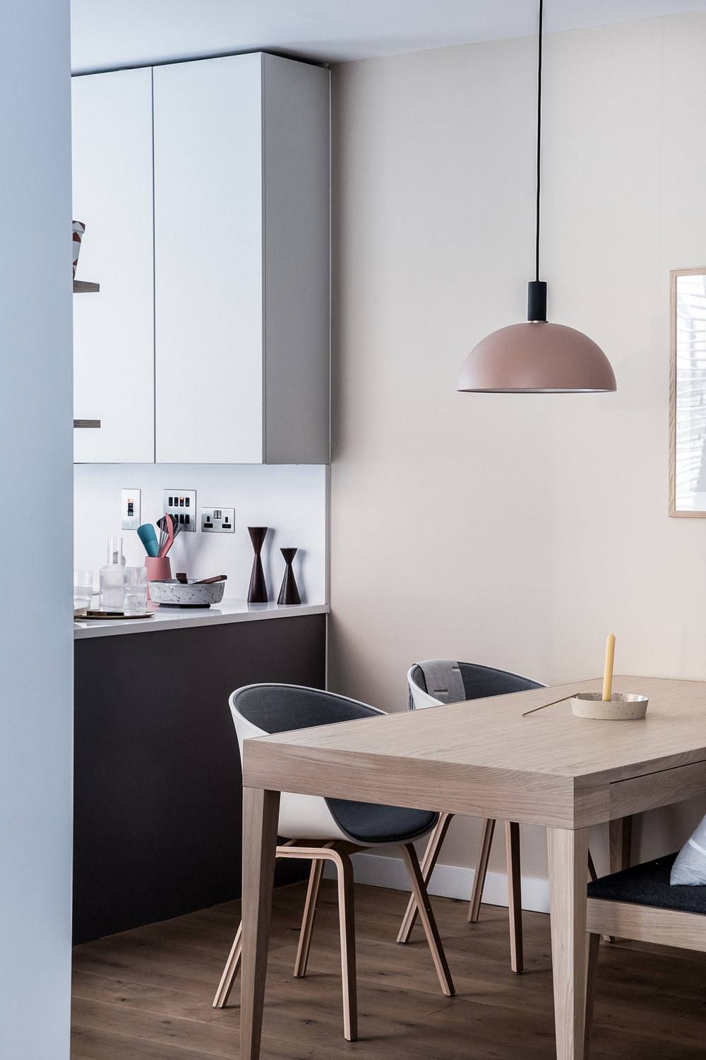 Another Brand Signal Town Houses Dining Interior.jpg