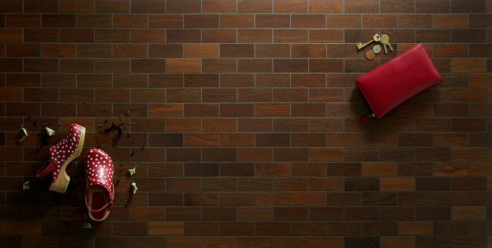 Another-Brand-Mosaico-Brick-Offset-Thurmo-Oak-Wood-Tiles-Hallway-04.jpg
