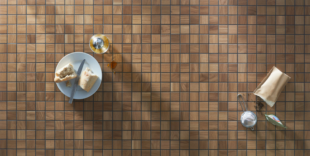 Another-Brand-Mosaico-Grid-Oak-Wood-Tiles-Dining-03.jpg